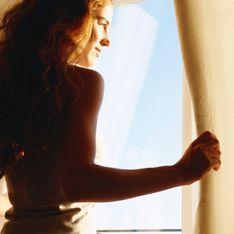 Miracle Morning : se lever plus tôt pour changer de vie et trouver son bonheur
