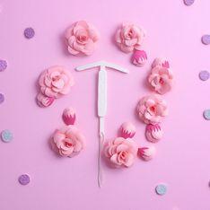 Spirale anticoncezionale: quali sono i vantaggi e gli svantaggi?