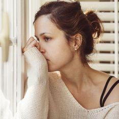 Disturbi sessuali femminili: quali sono le cause e le soluzioni?