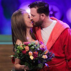 Laura Müller: Das war ihr ganz besonderes Geschenk vom Wendler