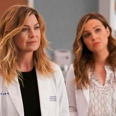 Grey's Anatomy : Les gros changements prévus dans la prochaine saison