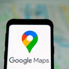 Google : un badge pour signaler les magasins tenus par des Noirs