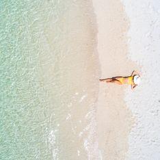 Brückentage 2021: So verdoppelt ihr euren Jahresurlaub!