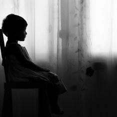 Une commission sur les violences sexuelles faites aux enfants va être lancée