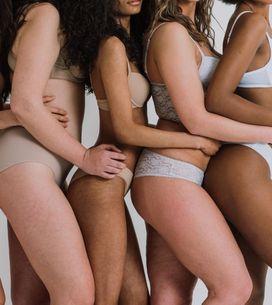 Mutande assorbenti: i 5 modelli per affrontare il ciclo a testa alta!