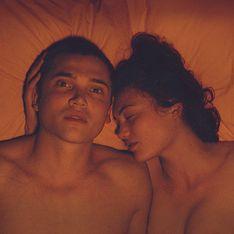 Netflix : Les films hot de la plateforme qui ne contribuent pas à la culture du viol