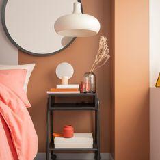 Catalogue IKEA 2021 : découvrez les premières images de la nouvelle collection