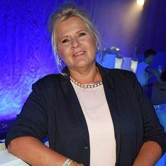 Silvia Wollny: Freut sie sich bald über Baby Nummer 12?