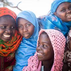 Boom inquiétant des grossesses chez les adolescentes à cause du confinement au Kenya