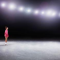 Violences sexuelles dans le patinage : une vingtaine d'entraîneurs soupçonnés