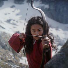 Mulan : Le film sortira finalement sur Disney + sans passer au cinéma