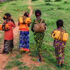 Après 21 ans, la convention sur les pires formes de travail des enfants a été adoptée à l'unanimité