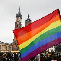 Pologne : des zones sans LGBT pour défendre la famille traditionnelle, mais où va-t-on ?