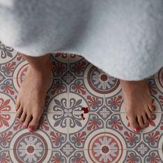 Menstruations, ménopause, fausse couche... Nana raconte avec réalisme et poésie nos histoires d'utérus