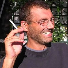 Affaire Xavier Dupont de Ligonnès : Ces révélations glaçantes sur l'enquête que vous ne saviez pas