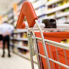 Inadmissible ! Une femme refusée à l'entrée d'un supermarché à cause de son décolleté