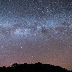 Perseiden im August 2020: Alles über das Sternschnuppen-Spektakel