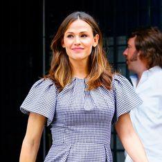 Hollywood-Traumpaar: Datet Bradley Cooper jetzt Jennifer Garner?