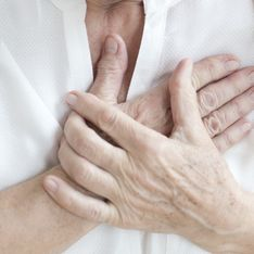 Une octogénaire mise en examen pour avoir aidé son mari à mourir