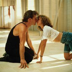 Dirty Dancing, une suite avec Jennifer Grey verra officiellement le jour