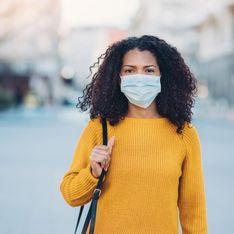 Quels sont les lieux à Paris et en Île-de-France où le masque est obligatoire en extérieur ?