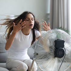 Hitzewelle: Diese Fehler machen jetzt die meisten von uns