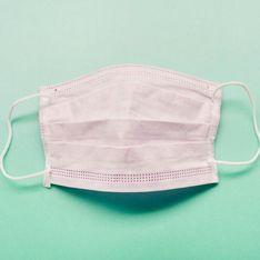 Coronavirus : quand le masque obligatoire devient un inconvénient pour les personnes sourdes