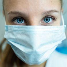 Coronavirus : découvrez les symptômes les plus étranges