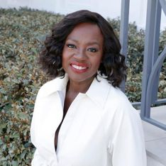 Viola Davis : elle achète la maison où elle est née, une ancienne plantation d'esclaves