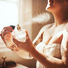 Bestseller-Düfte: Das sind die 10 beliebtesten Parfums für Frauen