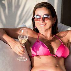 TV-Hammer! Claudia Obert bekommt ihre eigene Dating-Show