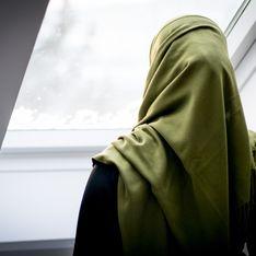 Une femme musulmane accuse McDonald's de discrimination et harcèlement sexuel