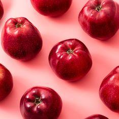 Äpfel lagern: Mit diesen 6 Tipps werden sie nicht mehlig!