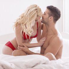 Quello che gli uomini non osano dire a letto: 20 cose nascoste