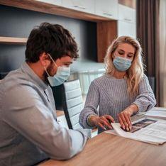 Coronavirus : dès le 1er septembre, le port du masque deviendra obligatoire en entreprise