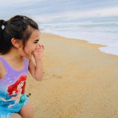 Exaspérée par les critiques, cette maman d'une fillette autiste exprime son ras-le-bol