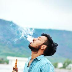 Wasserpfeifen: So schädlich ist Shisha-Rauchen wirklich