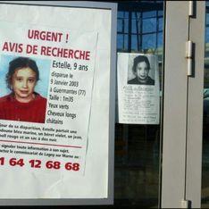 Disparition d'Estelle Mouzin : l'ancienne femme du tueur Michel Fourniret interrogée