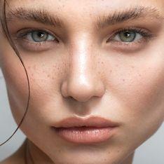 Soap brows: cos'è l'ultima moda delle sopracciglia insaponate?