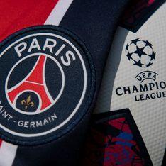 Le PSG est en finale ! Où shopper son maillot ?