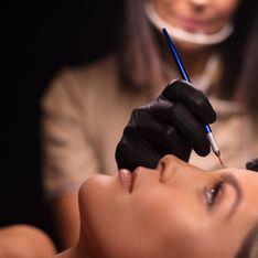 Microblading : tout ce qu'il faut savoir sur la technique pour des sourcils parfaits