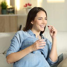 Magnesio in gravidanza: benefici per la salute delle donne e quando ricorrere agli integratori