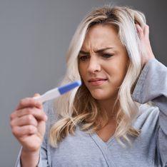 Gravidanza senza sintomi: è possibile essere incinta senza nessun sintomo?