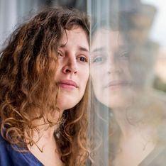 Amnésie traumatique : toutes les explications sur ce trouble