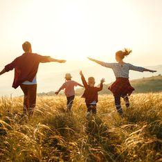 Frasi sui figli: le più belle per dedicare un pensiero speciale