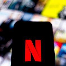 Netflix : l'affiche du film Mignonnes est accusée de sexualiser les jeunes filles