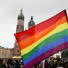 Pologne : le gouvernement finance une ville sans LGBT qui avait perdu des subventions européennes