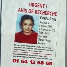 Affaire Estelle Mouzin : selon son ex-épouse, Michel Fourniret a séquestré, violé et étranglé la fillette