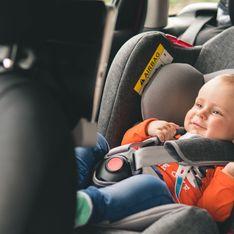 Promo siège-auto : -34% sur le cosi Pebble de Bébé Confort !