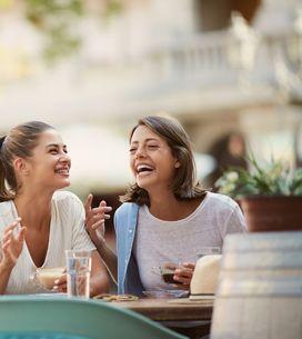 Astro : Voici les 3 signes du zodiaque les plus fidèles en amitié